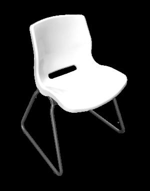 Atlas Chair 1 300x381 - Atlas Chair