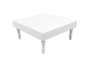 square coffee table, wooden coffee table