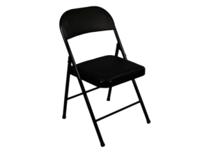 Folding Chair, outdoor chair, exhibition chair