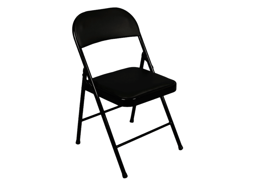 Folding Chair outdoor chair exhibition chair  sc 1 st  Areeka Event Rentals & Folding Chair for rent or sale in Dubai Abu Dhabi and UAE for any ...