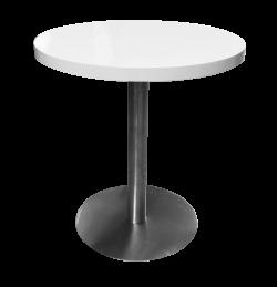Blanc Cafe Table e1492426545265 1 1 - Blanc Cafe Table