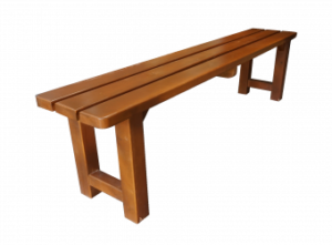 Bradock Picnic Bench e1550573548418 1 300x221 - Bradock Picnic Bench