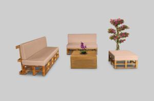 Bratley 2 Seater Sofa Setup Dec2018 1 300x197 - Bratley Pallet Ottoman