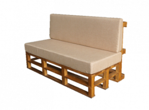 Bratley Pallet 2 Seater Sofa e1550590236807 1 300x222 - Bratley Pallet 2-Seater Sofa