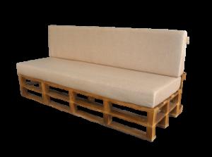 Bratley Pallet 3 Seater Sofa 1 e1550590036379 1 300x223 - Bratley Pallet 3-Seater Sofa