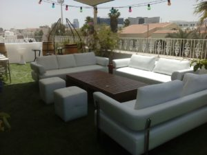 outdoor furniture, lounge furniture, sofa, pallet furniture, rustic furniture