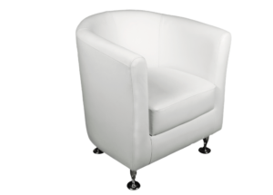 Bucket Chair 1 1 300x215 - Bucket Chair