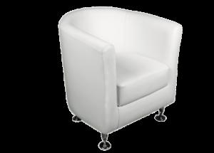 bucket chair, tub chair