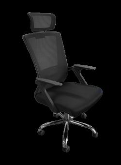 Carlson Executive Chair e1552991121274 1 - Carlson Executive Chair