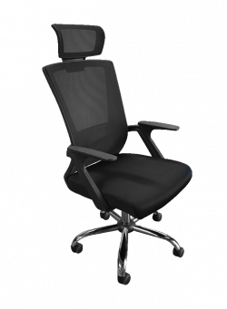 Executive Chair, Office Chair
