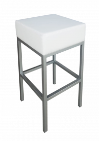 Catalonia Bar Stool e1571120830935 1 - Catalonia Bar Stool