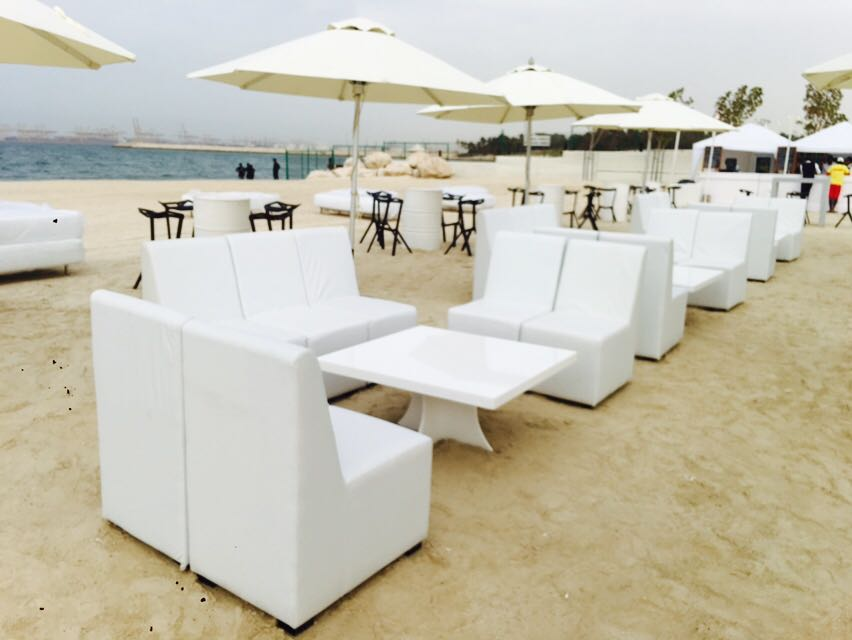 Astounding Chameleon 2 And 3 Seater Outdoor 1 Areeka Event Rentals Gamerscity Chair Design For Home Gamerscityorg