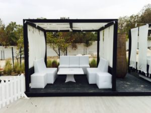 Chameleon 2 and 3 Seater Outdoor 3 3 300x225 - Canterbury Square Coffee Table