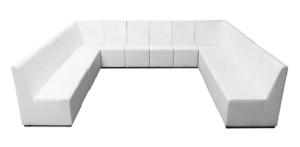 concorde sofa set, lounge sofa, modular sofa