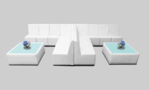 Chameleon Crevasse Sofa Set Sample Set Up, lounge set p