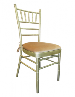 tiffany chair, chiavari chair