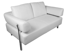 2 seater sofa, double sofa