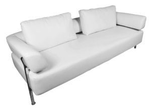 Chelsea 3 Seater Sofa 2 1 300x214 - Chelsea 3-Seater Sofa