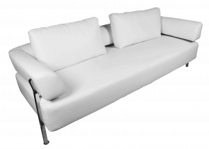 3-seater sofa, lounge sofa, lounge furniture