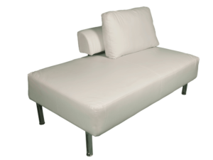 Chelsea Half Daybed 1 300x225 - Chelsea Half Daybed