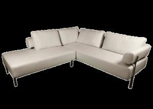 L-Shaped Sofa, modular sofa, lounge sofa