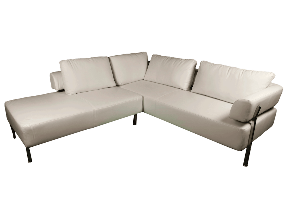 L Shaped Sofa For Rent Or Sale In Dubai And The Uae For Any Event