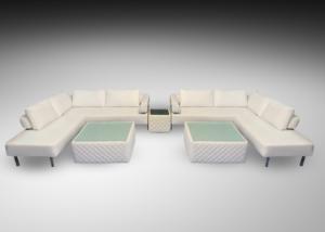 lounge furniture, 3 seater sofa, coffee table