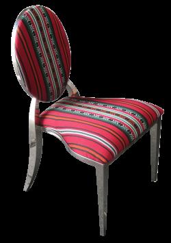 Chrome Dior Chair Sadu 2 e1491746124221 1 - Sadu Chrome Dior Dining Chair #2
