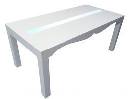 Clementine Dining Table e1477825657984 1 - Clementine Dining Table