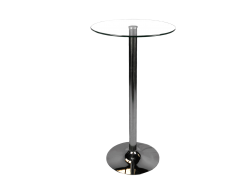 Colada Glass Cocktail Table 1 e1474463202629 1 1 - Colada Glass Cocktail Table