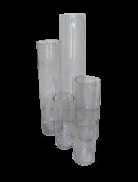 Crystal Glass Vases e1556022576911 1 - Crystal Glass Vases