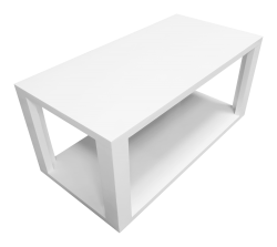 Devon Rectangular Coffee Table 1 e1488709601789 1 - Devon Rectangular Coffee Table