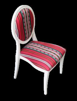 Dior Dining Chair Sadu 3 e1490866464206 1 - Sadu Dior Dining Chair #2