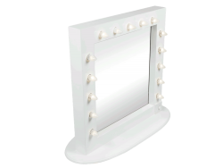 Dressing Mirror, vanity mirror, make up mirror