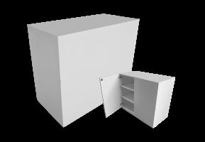 Euclid Counter e1554979003619 1 - Uno Registration Counter