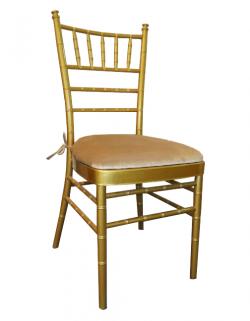 chiavari chair, tiffany chair
