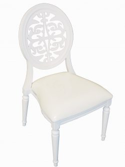 IMG 1459 e1478524395546 1 1 - Burch White Dior Dining Chair