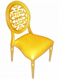 IMG 1464 e1478523453768 1 - Burch Gold Dior Dining Chair