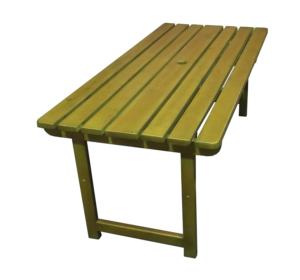 IMG 2653 1 1 300x280 - Bratton Picnic Table