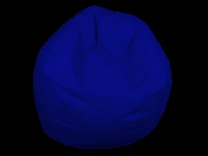 Jilly Bean Bag Blue 1 300x225 - Jilly Bean Bag Blue