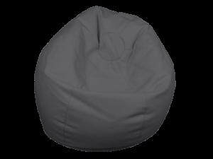Jilly Bean Bag Grey 1 300x225 - Jilly Bean Bag Gray