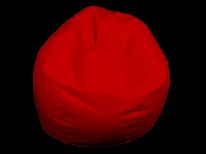 Jilly Bean Bag Red 1 1 300x225 - Jilly Bean Bag Red