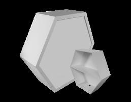 Kepler Registration Counter e1554975825237 1 - Prisma Reception Counter