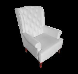 VIP Chair, VIP Amchair