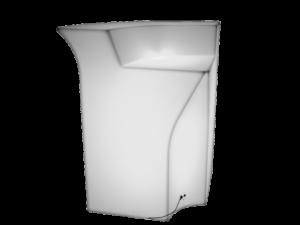 LED Bar Corner Left and Right 1 1 300x225 - Slide 105 LED Corner Bar