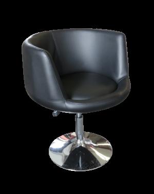 Laceleaf Chair 1 e1513231816512 1 1 300x378 - Onyx Chair
