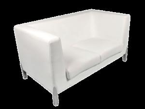 Latina 2 Seater Sofa 1 1 300x225 - Latina 2 Seater Sofa