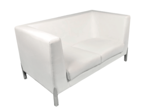 Latina 2 Seater Sofa 1 300x225 - Latina 2 Seater Sofa