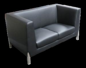 Latina 2 Seater Sofa e1495549845928 1 1 300x237 - Athena 2 Seater Sofa