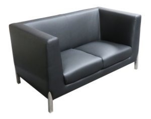 Latina 2 Seater Sofa e1495549845928 1 300x237 - Athena 2 Seater Sofa